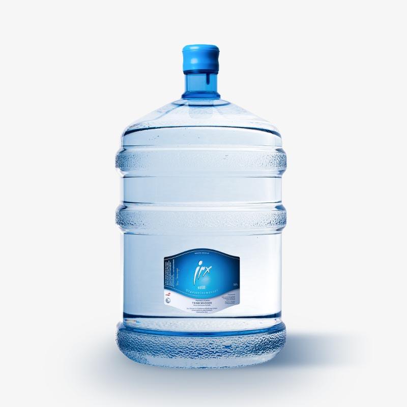 bottles_19-0l_small